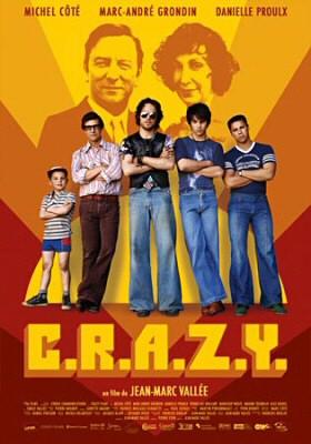 crazy-c-r-a-z-y-poster-0.jpg