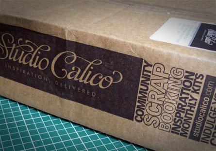 studiocalico1.jpg