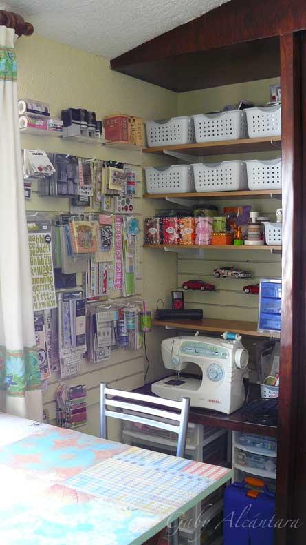 hobbyroom2.jpg