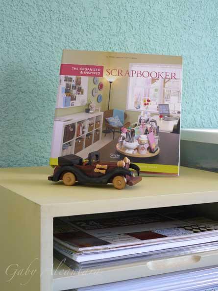 hobbyroom3.jpg