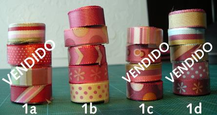 ribbon12.jpg