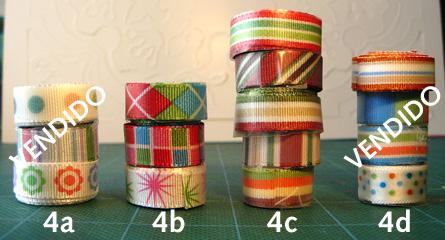 ribbon42.jpg