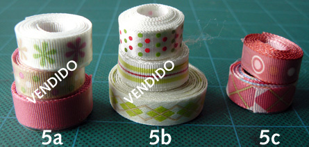 ribbon51.jpg